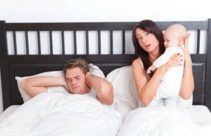 Несчастлива с мужем все 20 лет семейной жизни как быть