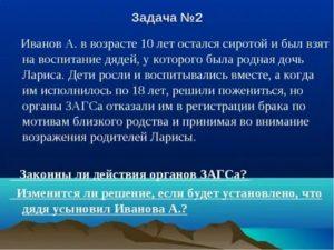 Попов в возрасте 10 лет остался сиротой и был