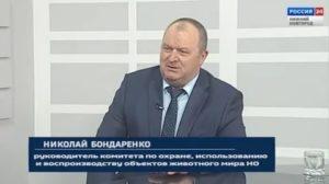 Правила охоты в нижегородской области 2020