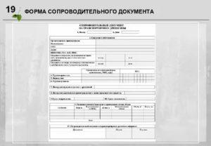 Какие документы нужны для транспортировки древесины на частной машине