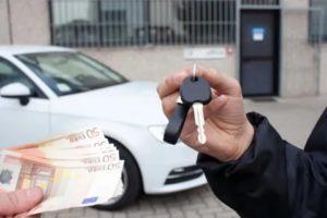 Возвращается ли залог при отказе от покупки машины в автосалоне