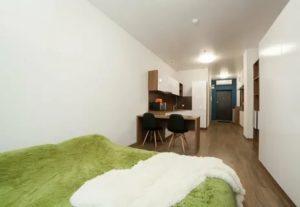 Налог на апартаменты в екатеринбурге