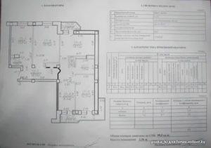 Оформить техпаспорт на квартиру цена казань