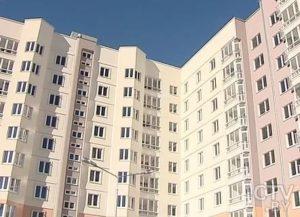Что такое социальное жилье в беларуси