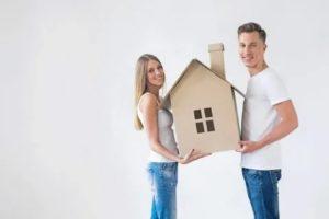 Объединить кредиты в один и взять ипотеку