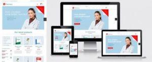 Правила продажи медицинских изделий в интернет магазине