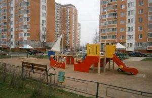 Как приватизировать квартиру в мкр авиаторов балашиха