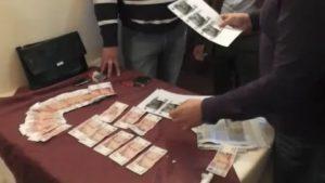 Доказательства при передаче деньги в уголовном деле редаче деньги
