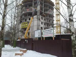 Реновация в московском районе спб 2020 новости