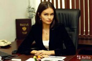 Адвокат по семейным делам череповец