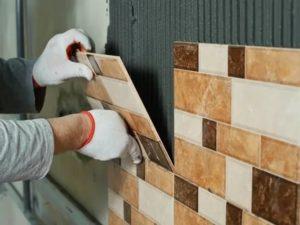 Можно ли сдать керамическую плитку в магазин