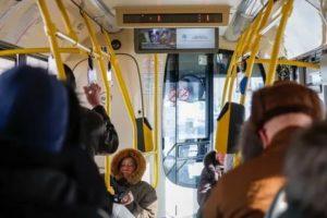Оплата льготного проезда за границу в 2020 году