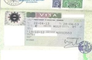 Нужна ли виза в перу для россиян в 2020 году