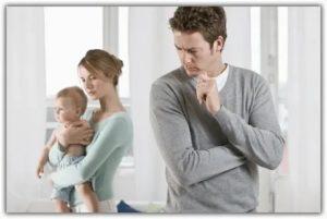 Как вернуть отказного ребенка в семью
