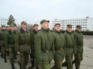 Барнаул военная часть ракетные войска