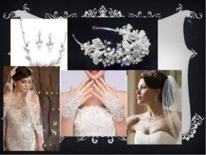 Свадебный салон бизнес план презентация