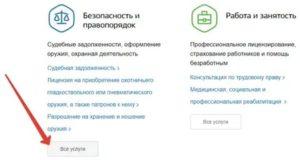 Заявление в полицию о мошенничестве интернете через госуслуги