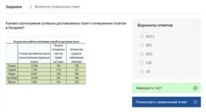 Вербальные и числовые shl тесты примеры с ответами